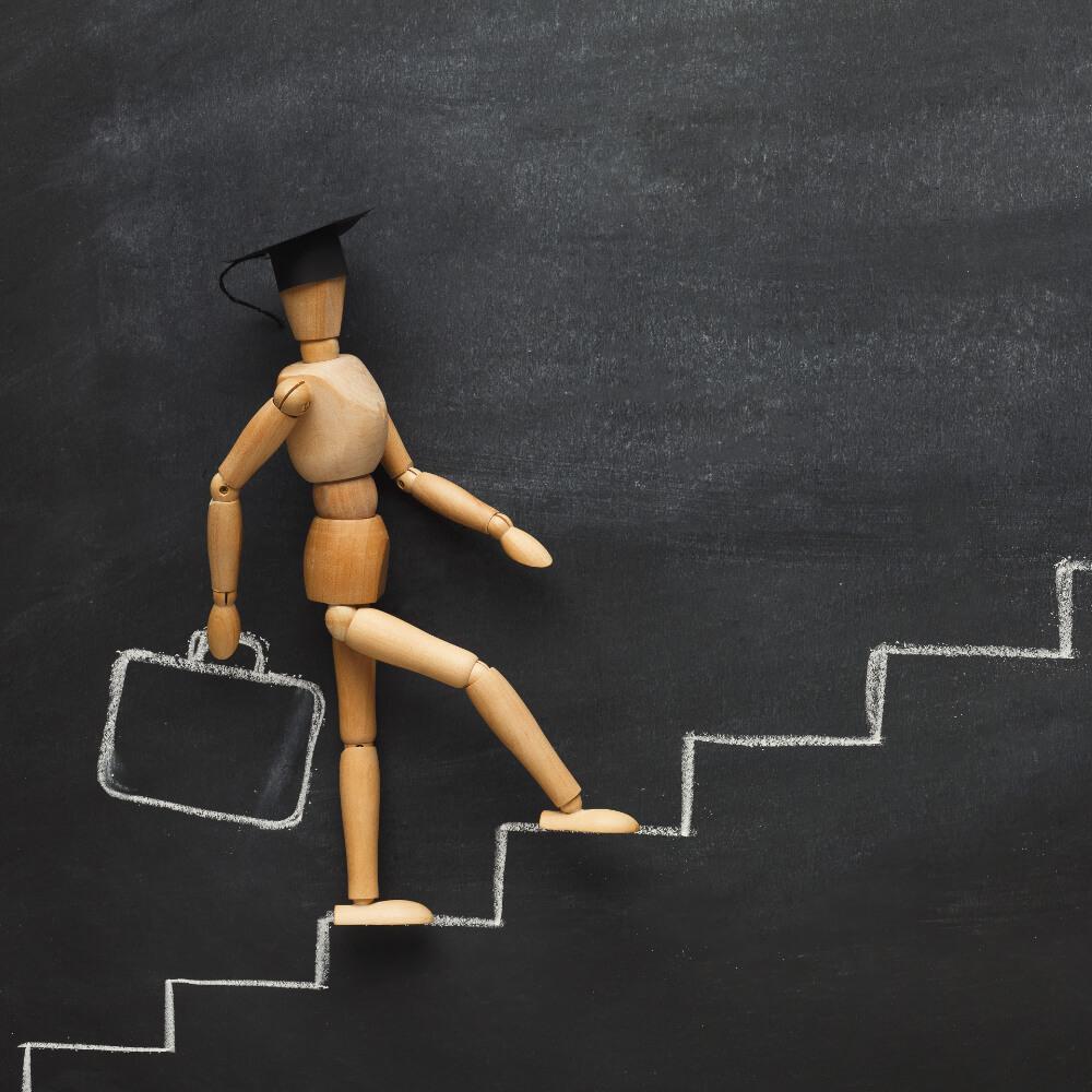 5 Estratégias de Sucesso que todo Empreendedor deve conhecer